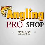 Angling ProShop