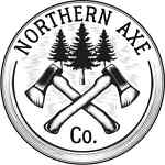 Northern Axe Co