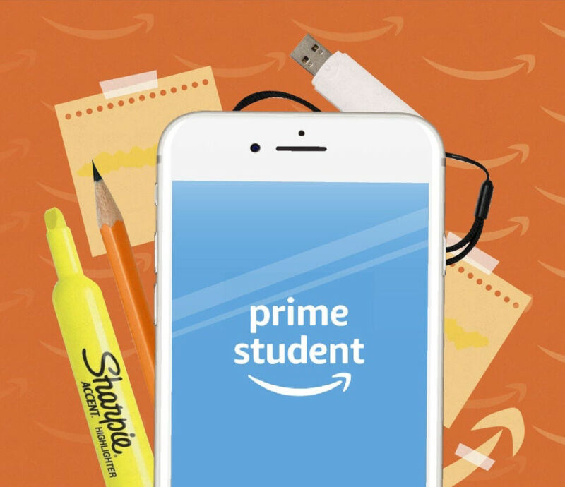 📧 Student Emaīl incl.🚀Used To Open Semi-annual Student Prime✅Guidebook