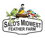 Salo's Midwest Feather Farm