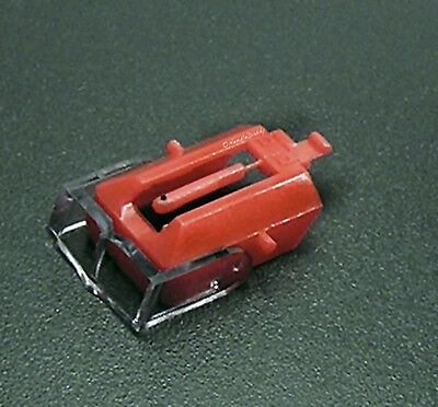 PHONOGRAPH NEEDLE STYLUS for Jensen JTA-220 JTA 220 JTA220 turntable on Rummage