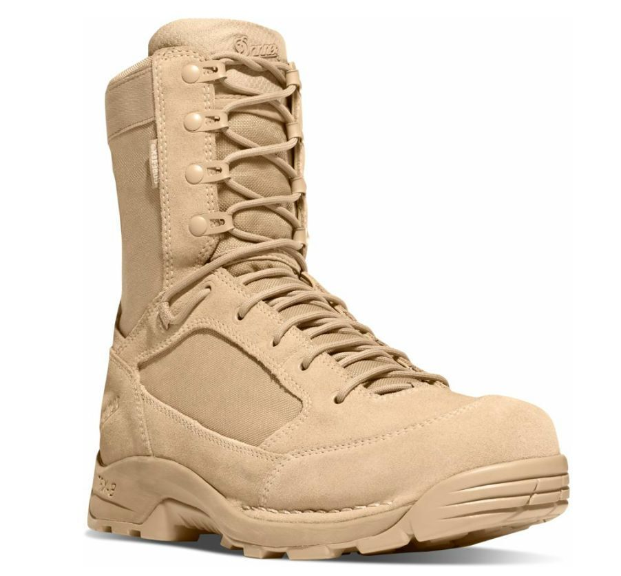 Top 10 Tactical Boots | eBay