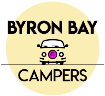 Byron Bay Campers