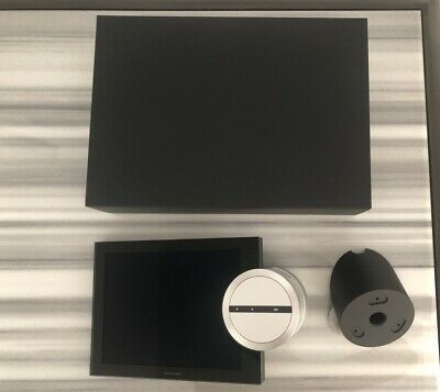 Bang & Olufsen B&O BeoSound 5 BeoMaster 5 | 500 GB | Stand | Cable Extender