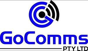 Telecommunications Technician/Cabler Position.