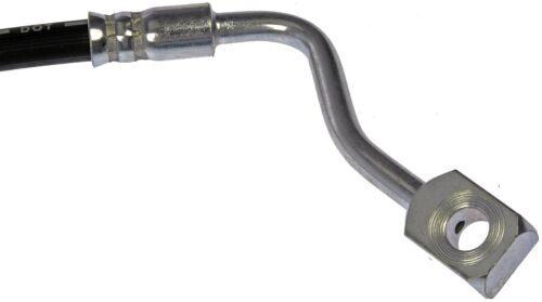 Dorman H620434 Hydraulic Brake Hose