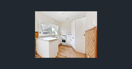 Close to LaTrobe Uni, Room for Asian or Eastern Girl