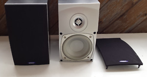 Energy XL 150 Bookshelf Speakers