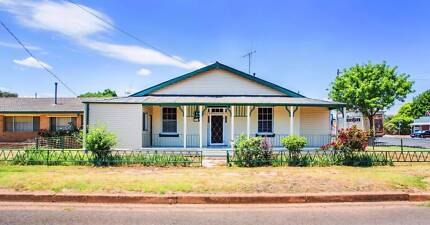 House for Sale - Canowindra NSW 2804