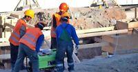 Baufirma: Hausbau   Renovierung   Rohbau   Innenausbau Berlin - Charlottenburg Vorschau