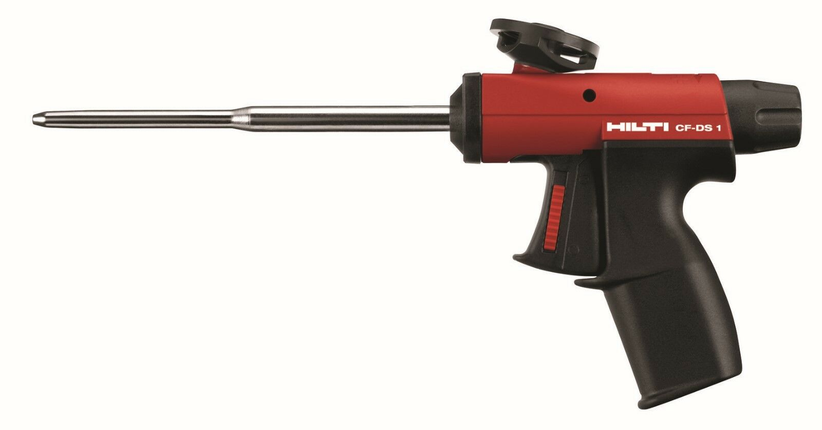 HILTI FOAM DISPENSER CF DS1 CF-DS1 #259768