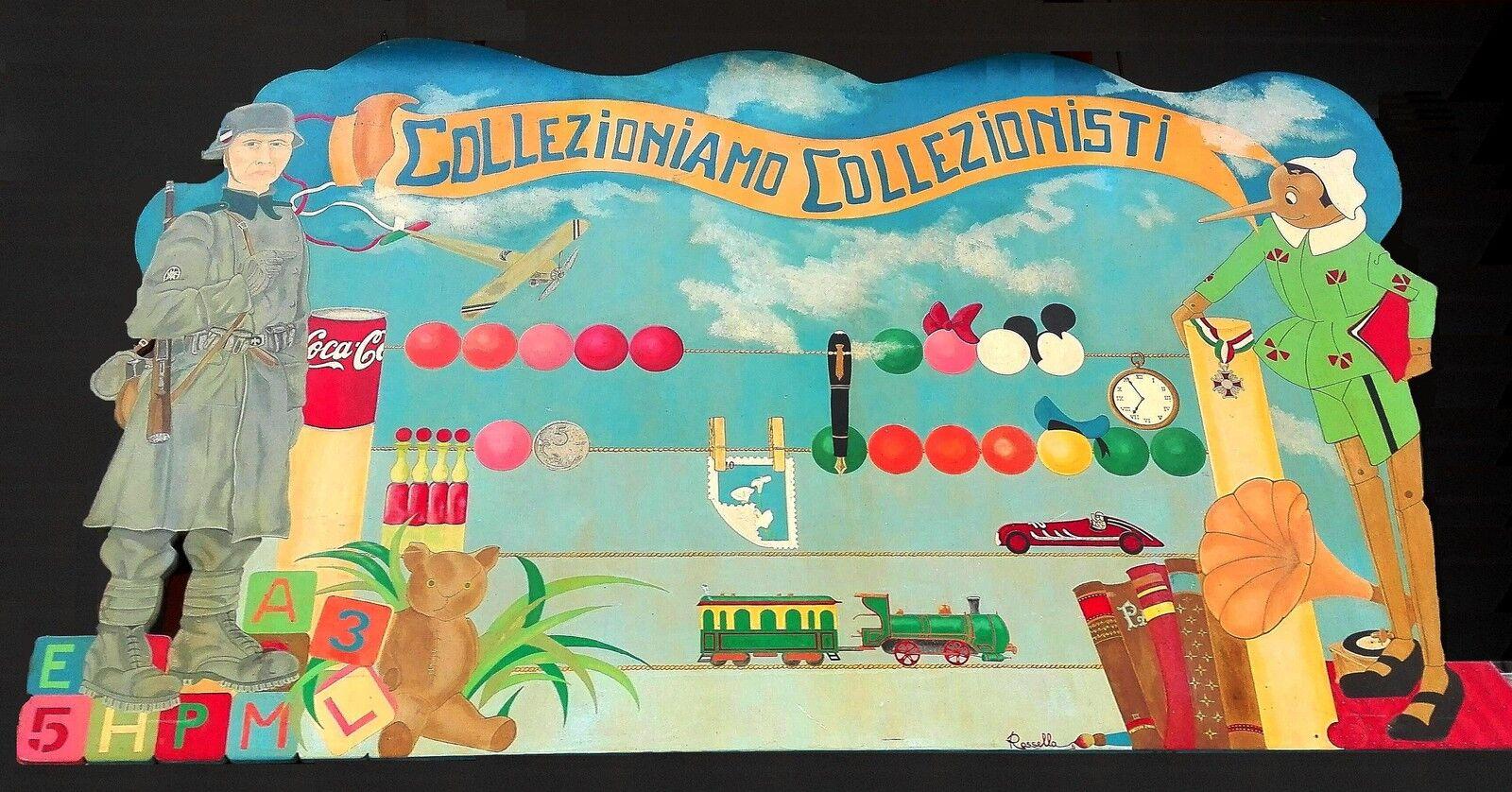 collezionismo ilduca_it