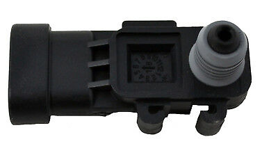 GM OEM-Fuel Injection Pressure Regulator 16238399