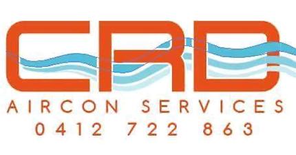 CRD Aircon Services