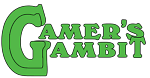 Gamer's Gambit CT
