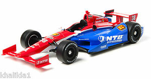 2012-IndyCar-Graham-Rahal-38-Chip-Ganassi-Racing-Diecast-Car-1-18-10912