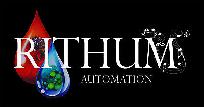 Rithum Automation