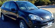 2009 Renault Koleos SUV Eucla Kalgoorlie Area Preview