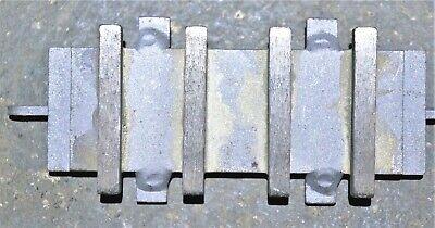 Genuine Edco 9x 120 Grit Diamond Grinder Dyma-sert Floor Grinding Insert 19270