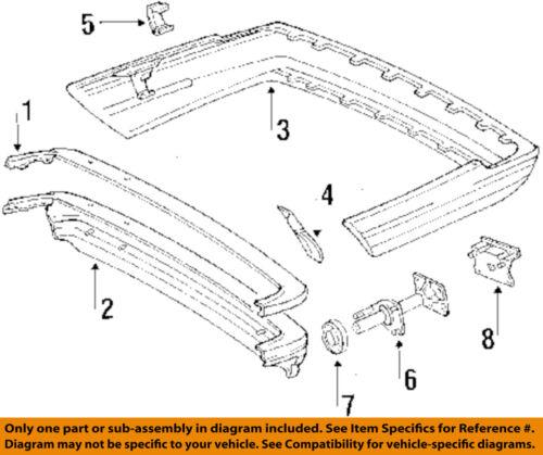 1986 mercedes 560sec service repair manual 86