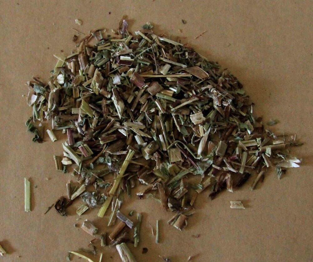 100 g kleinblütiges Weidenröschen Tee Heilkräuter PREMIUM QUALITÄT Natur Produkt