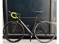 Cannondale CAAD 12 105 - 2020 Model - Brand New - Bicycle - Road Bike