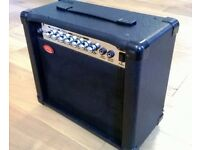 Stagg CA20R Electric Guitar Amplifier