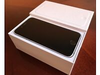 iPhone 6 16gb Unlocked - Space Grey - Awesome condition!