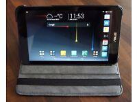 Tablet Computer 8 inch ASUS MemoPad ME181C
