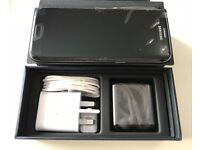 Brand New Samsung Galaxy S7 edge SM-G935F 32GB Unlock Smartphone In Black Colour