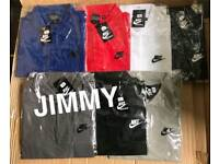 **WHOLESALE** POLO SHIRTS!! SHORTS TRAINERS SLIDERS TRACKSUITS AVAILABLE