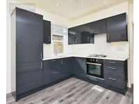 Brand new 4 bed 2 bath duplex apartment stone throw away from Turnpike Lane Tube - North London N15