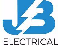 Electrician, PAT Testing, Handyman, Lights, Sockets, Testing & Inspection, Painting