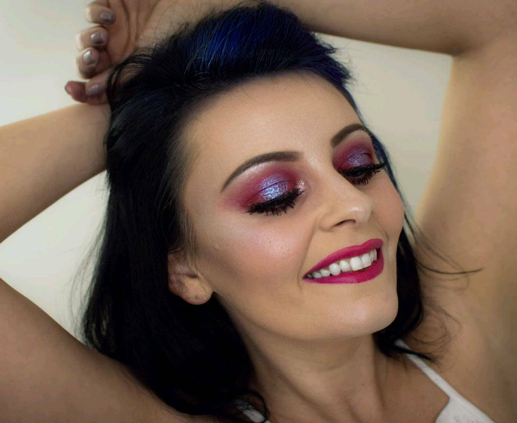 Mobile Hair And Makeup Artist Party Prom Wedding Bridal Make Up