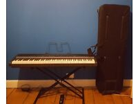 Roland Digital stage piano EP880