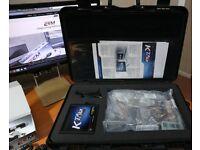 Chip Tuning Tool Kit