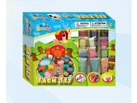 🌟 NEW farm set 🌟