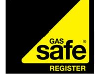 Gas Safe registered engineer, all installation and servicing Gas fires,Gas cookers,Boilers,Radiators