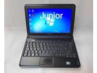 Lenovo Quick 250GB, 2GB Ram, Laptop/Netbook, Win 7, Microsoft office, Excellent Condition, Wifi