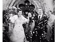 Professional Photographer party/wedding/event/baby/portrait/family shoots/model portfolio