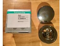 Hansgrohe Axor High Quality Bathroom Sink / Basin Trap / Drain BRAND NEW