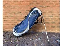 Cleveland CG Ultralight Stand Golf Bag