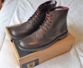 7d40048c124 Meindl Meran Mens Walking Boots Size UK9.5 EU44 | in Penicuik ...