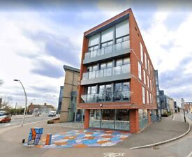 BEST CREATIVE SPACE IN LEYTON! PRIVATE OFFICE C09 | UNIT TO LET | COMMERCIAL PROPERTY RENT