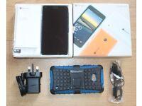 Nokia Lumia 640 LTE Windows 10 Mobile Phone [SIM FREE / UNLOCKED] **Local Delivery possible**
