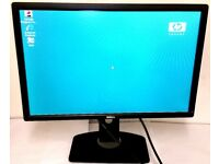 "DELL U2412M 24"" ULTRASHARP PC MONITOR"