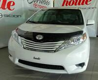 Toyota Sienna LE 2015 8 passagers