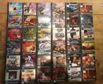 Rare New Neuf GB PS1 PSX PLAYSTATION LOT JEUX GAMES BOXED CI