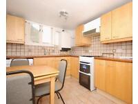 4 bedroom flat in Wedmore Gardens, Archway