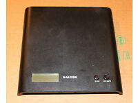 Salter Kitchen scale